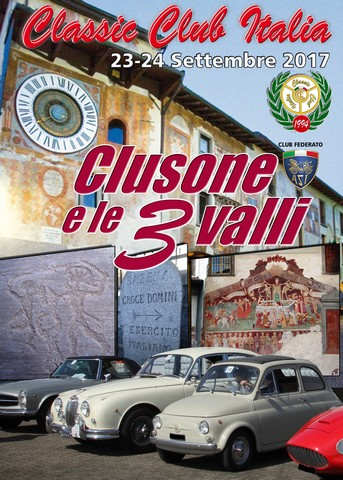 locandina-clusone-home