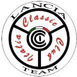 logo-lct