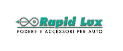 Rapid Lux