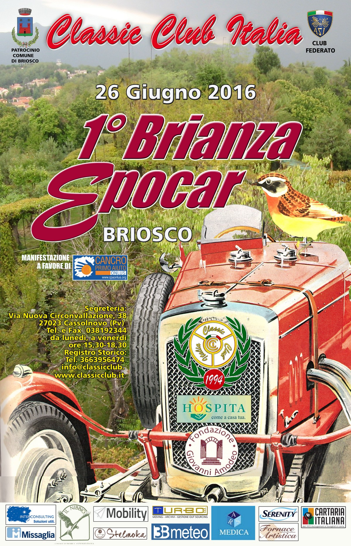 brianza-epocar-home-big