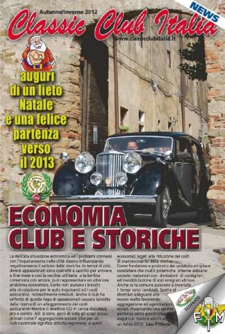 giornalino-autunno-inverno-2012