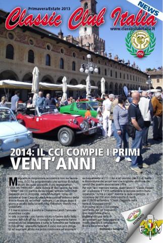giornalino-primavera-estate-2013