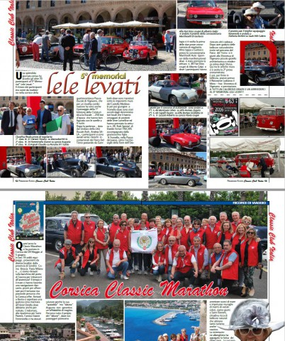 pagina-cci-2016-2017