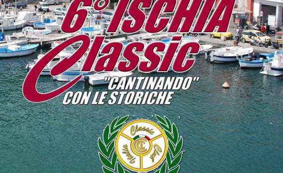 locandina-ischia-2016