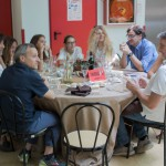 res-IMG_3975