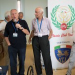 res-IMG_4002