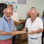 res-IMG_4092