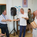 res-IMG_4103