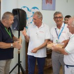 res-IMG_4107