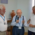 res-IMG_4183