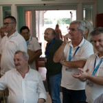 res-IMG_4189