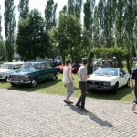 res-IMG_4233