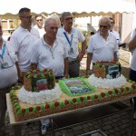 res-IMG_4268