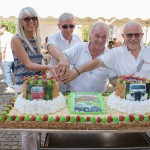 res-IMG_4316