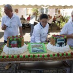 res-IMG_4317