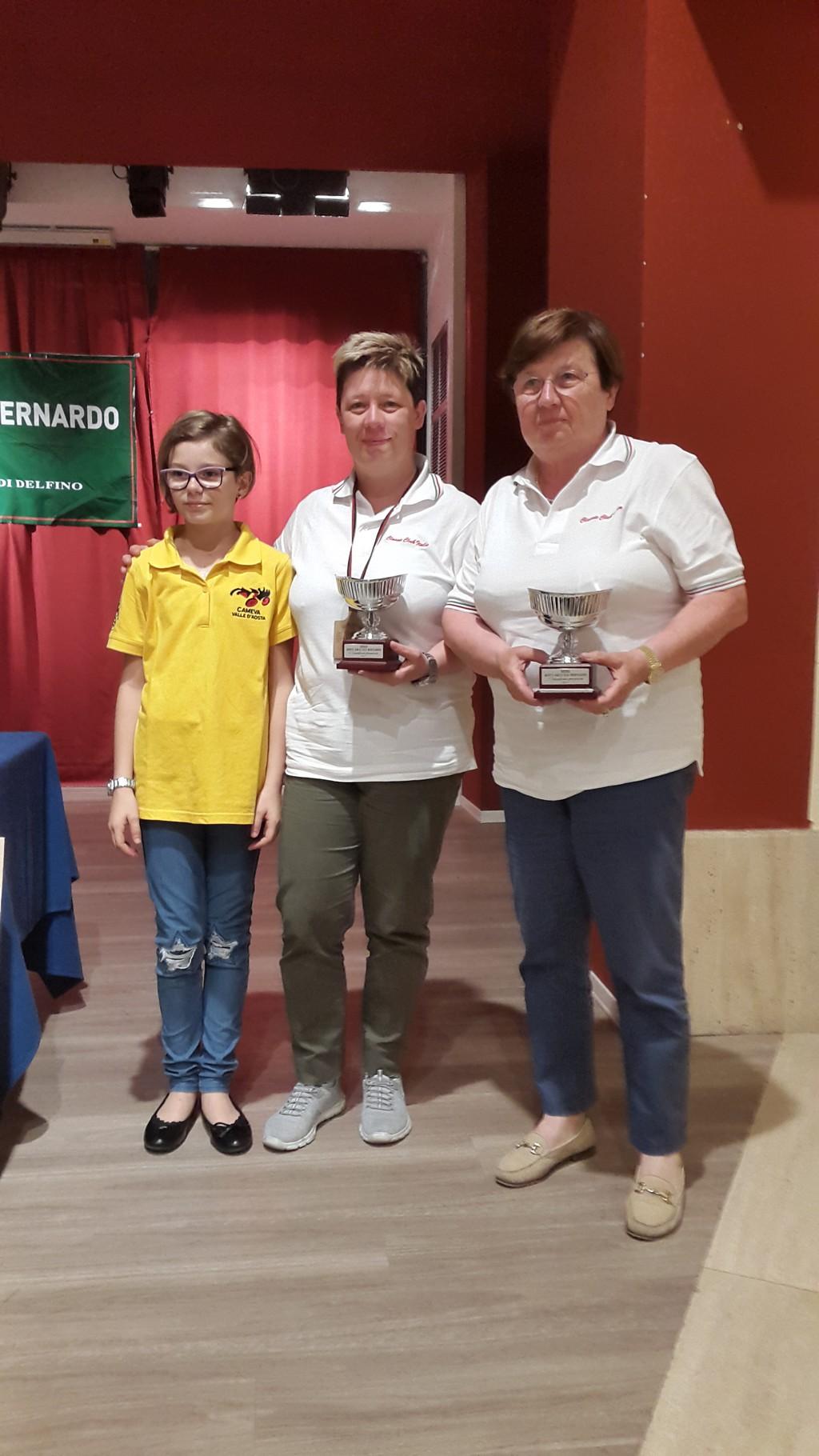 regolarita-2017-aosta-premio