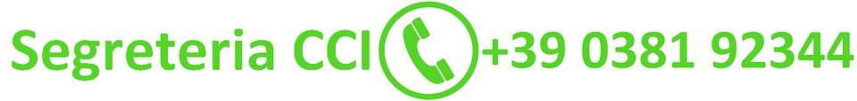 Clicca per chiamare da Smartphone